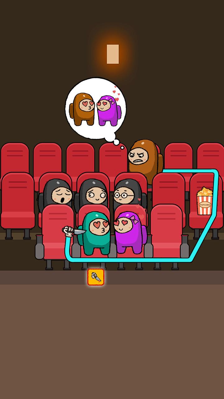 小偷之谜2游戏截图